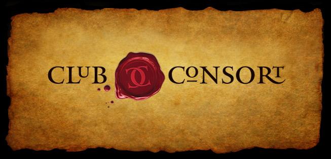 Club Consort