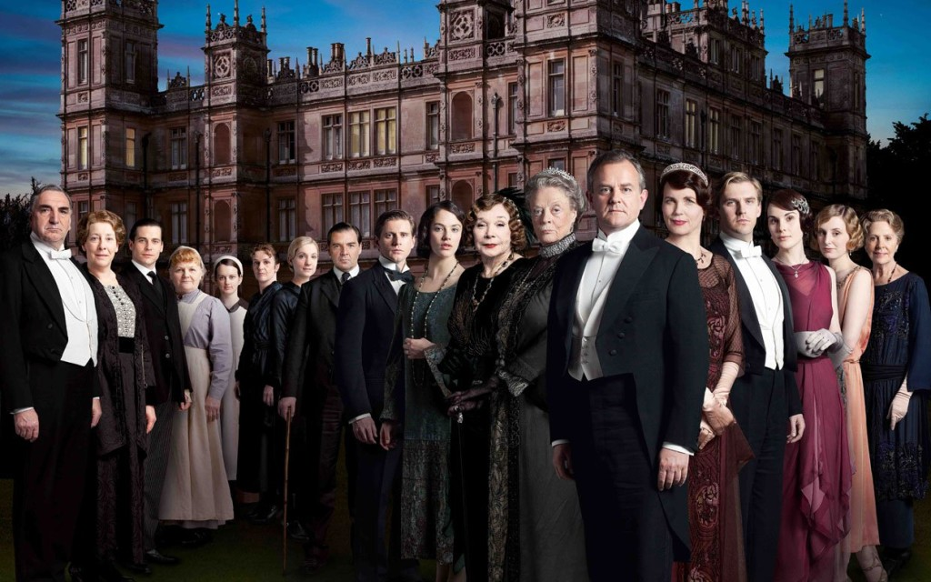 downton-abbey-full-cast-ftr